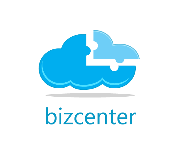 bizcenter