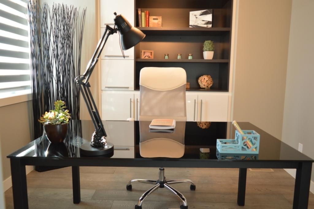 chair-desk-furniture-159839