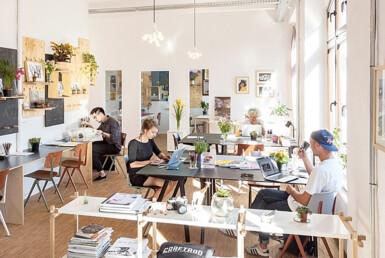 Ενοικίαση γραφείου Αθήνα