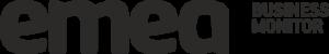 Emea Business Monitor