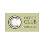 Office Club Thessaloniki